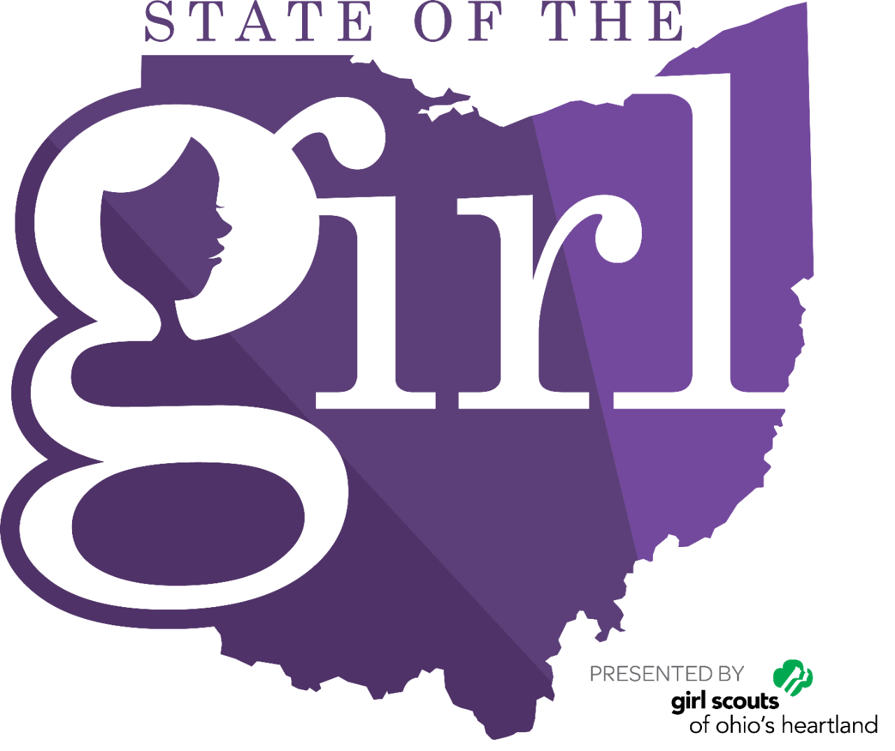 Activities-State of the Girl
