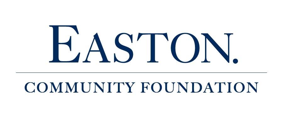 Easton Community Foundation